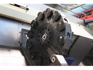 Drehmaschine Proking VS 35-5