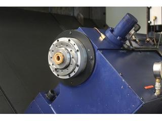 Drehmaschine Proking VS 35-6