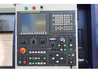 Drehmaschine Proking VS 35-4