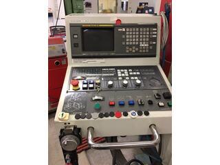 Fräsmaschine Quaser MK 60  II S-4