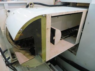 Fräsmaschine Quaser MV 204 CU 15-10