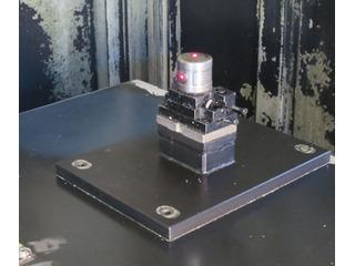 Fräsmaschine Quaser MV 204 CU 15-8