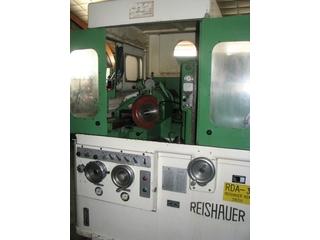 Reishauer NZA Schleifmaschinen-1