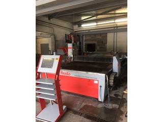 Resato R - LCM 2040 - 1 CNC Wasserstrahlschneiden-1