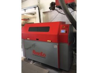Resato R - LCM 2040 - 1 CNC Wasserstrahlschneiden-3
