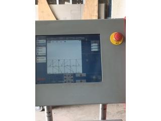 Resato R - LCM 2040 - 1 CNC Wasserstrahlschneiden-5