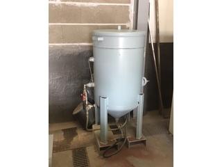 Resato R - LCM 2040 - 1 CNC Wasserstrahlschneiden-6