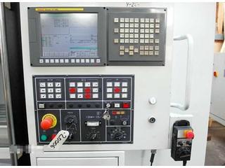 Rima (Microcut) RM 1000, Fräsmaschine Bj.  2010-3