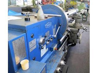Drehmaschine Rjasan Typ 16 K 40/4-1