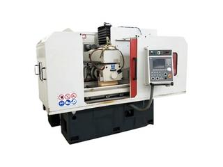 Schleifmaschine Rosa Ermando IRON 08.6 CN-0