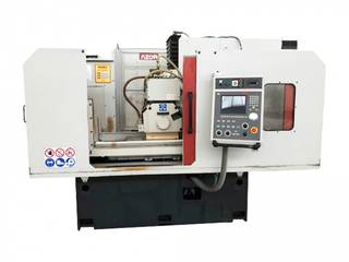 Schleifmaschine Rosa Ermando IRON 08.6 CN-1