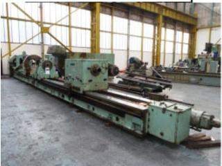 Ryazan Model PT 60600 Tieflochbohrmaschinen-3