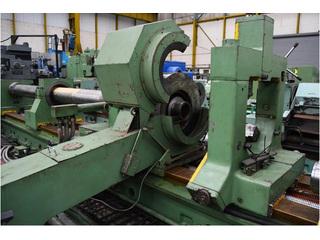 Ryazan PT 265111 x 3000 Tieflochbohrmaschinen-2