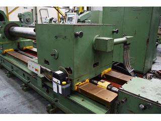 Ryazan PT 265111 x 3000 Tieflochbohrmaschinen-4