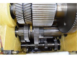 Ryazan PT 265111 x 3000 Tieflochbohrmaschinen-7