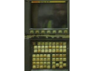 SNK Gantry 3 x head Portalfräsmaschinen-8