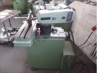 Schleifmaschine Saacke UWIA-1