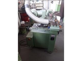 Schleifmaschine Saacke UWIA-2
