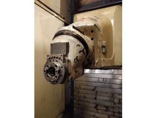 Sachman T 314 HS x 3.500 Bettfräsmaschinen-2