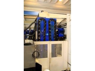 Sachman T 314 HS x 3.500 Bettfräsmaschinen-4