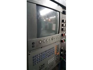 Sachman  MX 1000 x 12.000 Bettfräsmaschinen-4