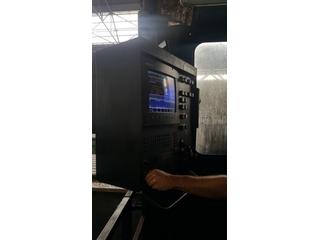 Sachman  MX 1000 x 12.000 Bettfräsmaschinen-5