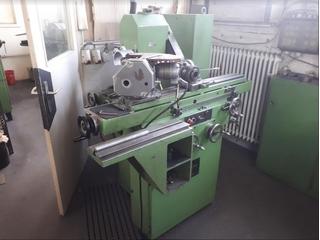 Schleifmaschine Schütte WU 50-1