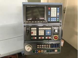 Drehmaschine Schaublin 110 CNC R-4