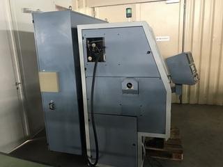 Drehmaschine Schaublin 110 CNC R-7