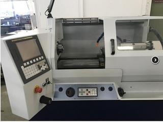 Drehmaschine Schaublin 225 TM CNC-1