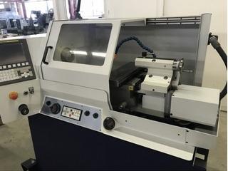 Drehmaschine Schaublin 225 TM CNC-4