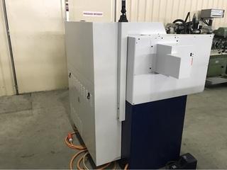 Drehmaschine Schaublin 225 TM CNC-7