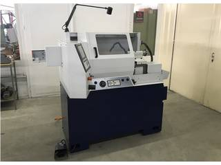 Drehmaschine Schaublin 225 TM CNC-8