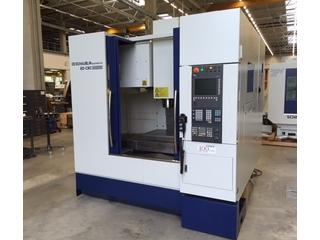 Schaublin 60 CNC [89084123]