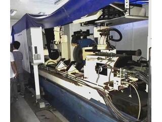 Schleifmaschine Schaudt PF 61-1