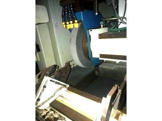 Schleifmaschine Schaudt PF 61-2