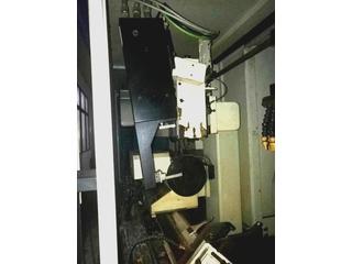 Schleifmaschine Schaudt PF 61-3