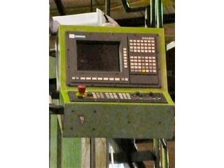 Drehmaschine Schiess-4