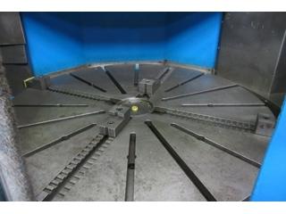 Drehmaschine Schiess 20 DS 160-6