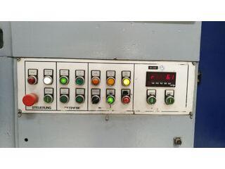 Drehmaschine Skoda SUT 200-6