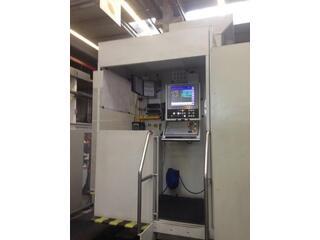 Soraluce 6000 SL Bettfräsmaschinen-4