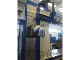 Soraluce FR 10000 Bettfräsmaschinen-1