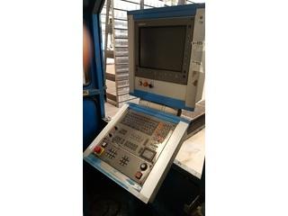 Soraluce FR 10000 Bettfräsmaschinen-3