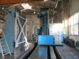 Soraluce FR 16000 Bettfräsmaschinen-0