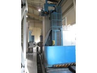 Soraluce FR 16000 Bettfräsmaschinen-1