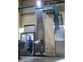 Soraluce FR 16000 Bettfräsmaschinen-2