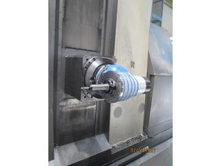 Soraluce FR 16000 Bettfräsmaschinen-3