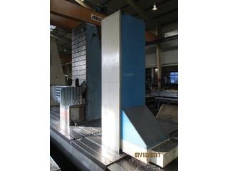 Soraluce FR 16000 Bettfräsmaschinen-9