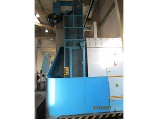 Soraluce FR 16000 Bettfräsmaschinen-10