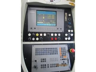 Soraluce FR 16000 Bettfräsmaschinen-4
